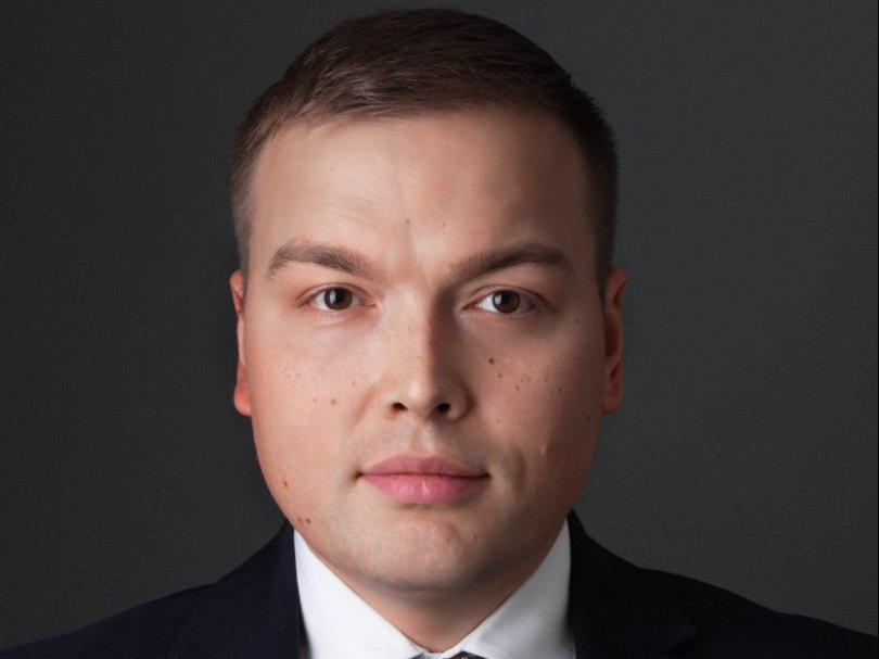 INFRALEX PARTNER DMITRY IVANOV IS AMONG THE LAWYERS RECOMMENDED BY IFLR1000 FOR PROJECT DEVELOPMENT