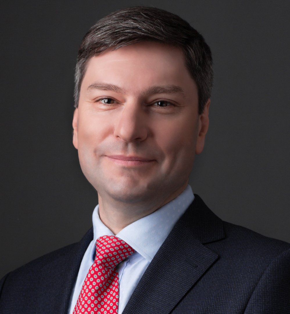 MAXIM ROVINSKIY IS AMONG THE BEST TAX LAWYERS TAX CONTROLLER LEADERS GUIDE 2021